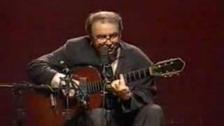 Joao Gilberto - Carinhoso
