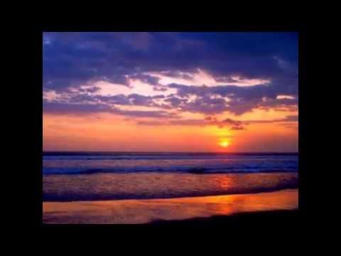 pantai-kuta---bali-|-tempat-wisata-di-indonesia