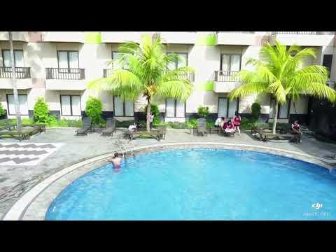 NUansa Hotel Balikpapan 2018