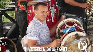 Full Banda - El Águila Negra (Video En Vivo)   Pambiche.Net