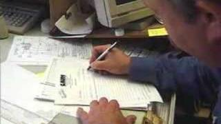 Business Management and Administration Job Description