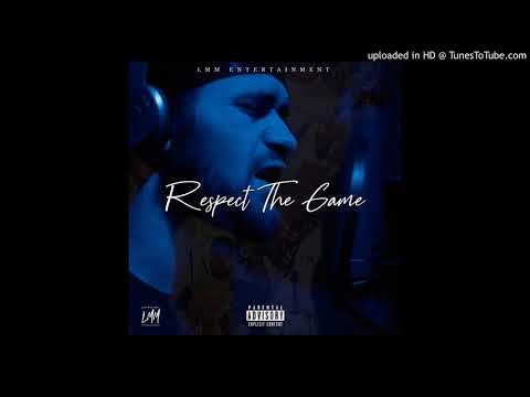 Shane Cannon - Respect The Game (Meek Mill Remix)