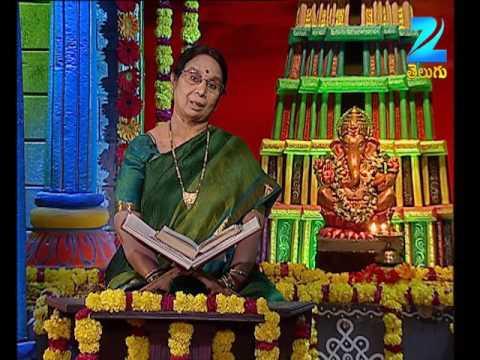 Gopuram - Episode 1662 - December 28, 2016 - Best Scene