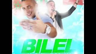 BILEL FEAT. CHEB SOFIANE - BIENVENUE AU BLED