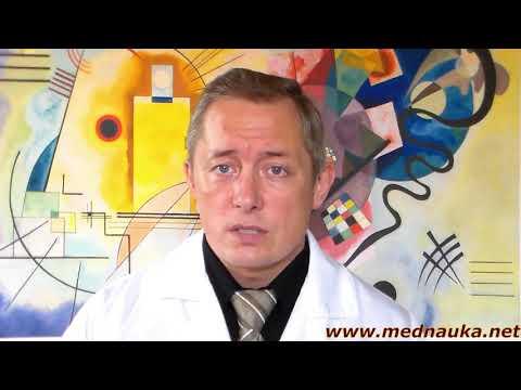 Как лечить интоксикацию нейролептиками