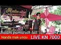 Harry Parintang Balam Pamutuih Tali Cover Nanda Mak Uncu Organ Tunggal Kn  Mp3 - Mp4 Download