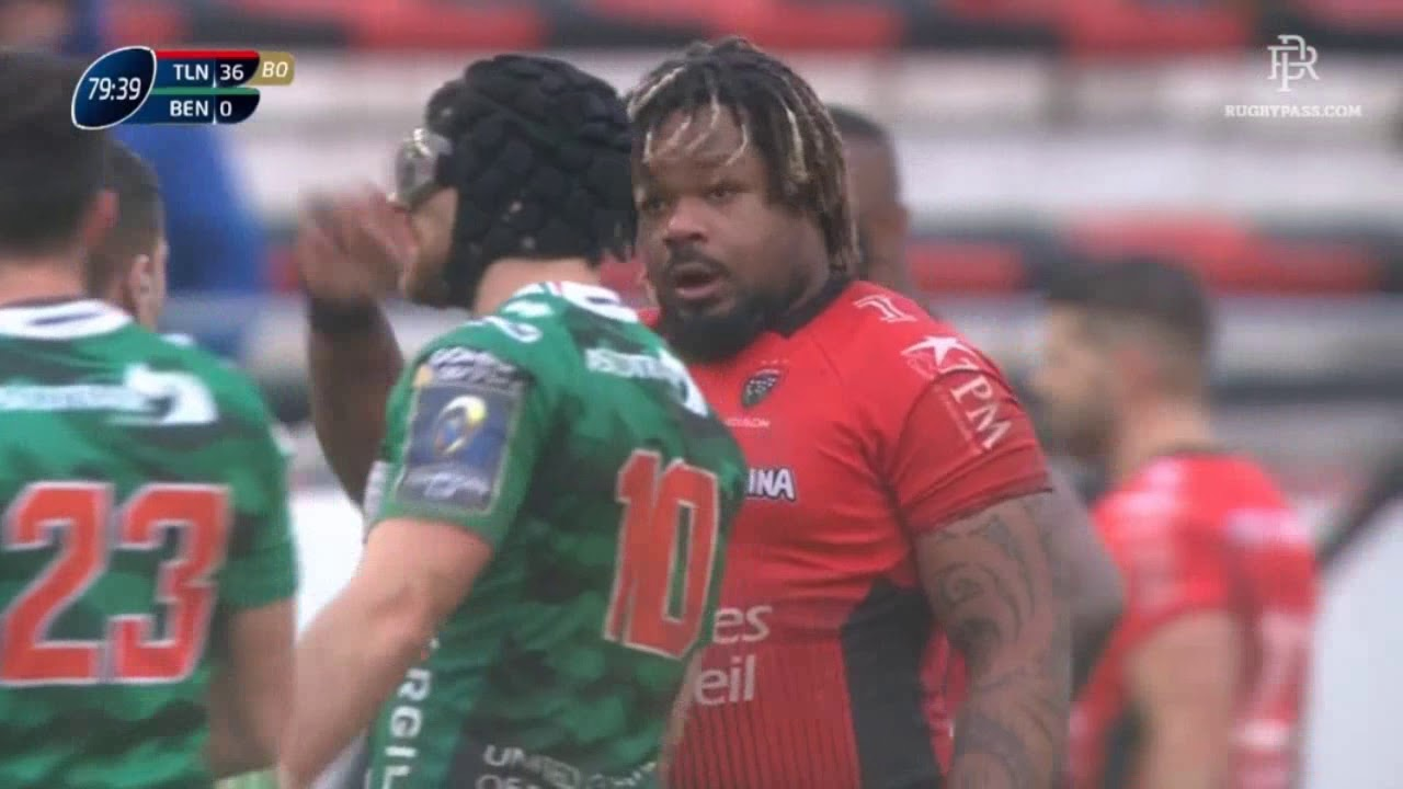 BASTAREAUD GAY