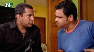 Bangla Natok   Houseful (হাউস ফুল) | Episode 111 | Mosharraf Karim & Sumaiya Shimu | Drama