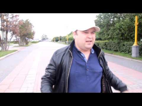 QAHRAMON MOMINOV MP3 СКАЧАТЬ БЕСПЛАТНО