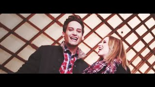 Sing Um Dein Leben - Aim High [Official Video]