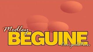 Medley Beguine Compilation vol. 1