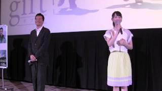 映画紹介はシーツーWEB版 http://www.riverbook.com ▷俳優の遠藤憲一と...
