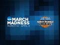 News Conference: South Carolina vs. Florida Postgame