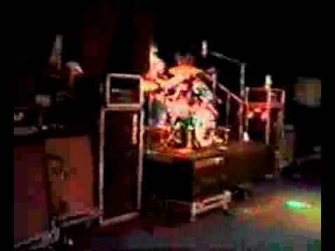 crux - answer the question live in california 1995