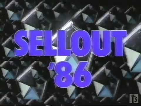 Maritime Chrysler Dealers Commercial 1986