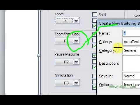 TIPCAM 2.5 BETA PORTABLE VIDEO CAPTURE SOFTWARE DOWNLOAD