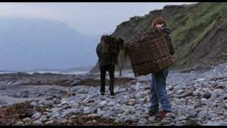 Kino pavasaris 2010: Nothing Personal (Nieko asmeniško)