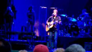 "Jackson Browne ""Too Many Angels"" Prospect Park Brooklyn July"