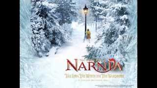 The Chronicles of Narnia: The Lion, the Witch and the Wardrobe Soundtrack 01 - The Blitz, 1940