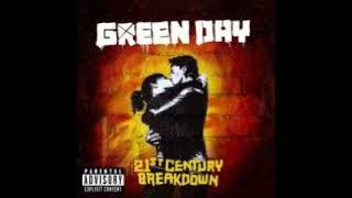 Green Day - Last Night On Earth 1시간 1 hour loop