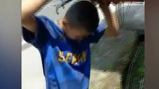 Download Video Bocah Dihukum Mandi Oli Bekas, Gimana Proses Hukumnya? MP3 3GP MP4