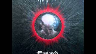 Enslaved - Raidho