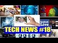 Oppo F3 and F3 Plus Launched , Tech News #18, 23 march, Hindi Tech News, Must watch Daily Tech News