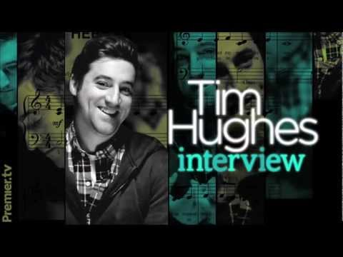INTERVIEW: Tim Hughes - Embarrassing Moments (Sample Clip)