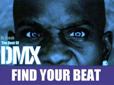 DMX - Lord Give Me A Sign (REMIX) mp3