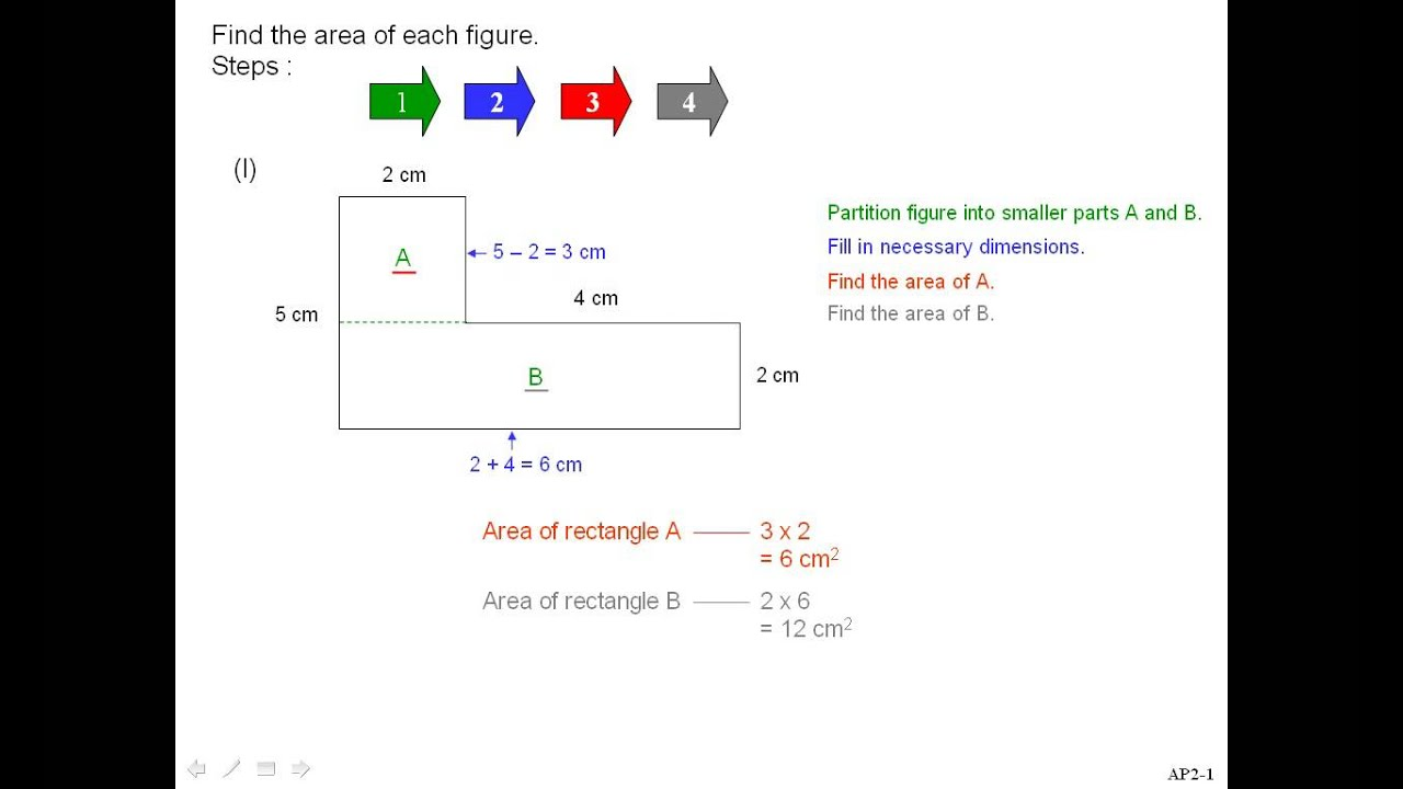 Singapore Primary 3 Math Questions Typical iPSLE questions YouTube – Primary 2 Maths Worksheets