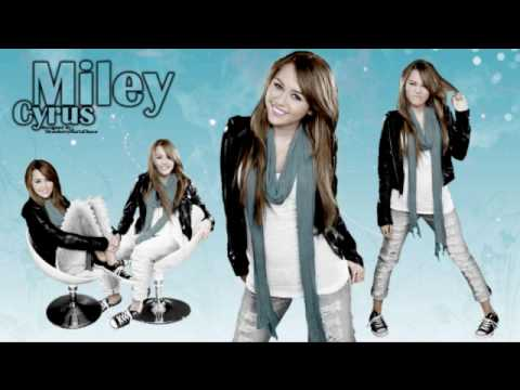 miley cyrus-the time of our lives ALBUM MP3 DOWNLOAD