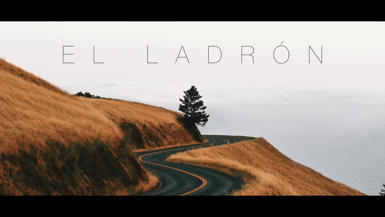 Download Conexión Cielo - El Ladrón - (Video con Letras)