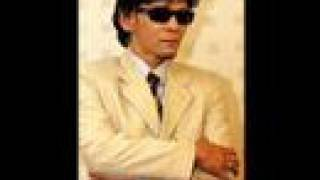 Download lagu Jamal Abdillah-Kau pergi demi pertiwi