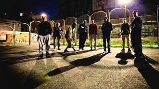 Pastor Napas & Monkey Monk (Oy74) feat. Jahmal (ТГК) - Wu кухня