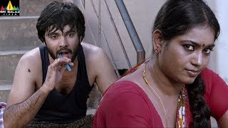 Download Video Actor Sidhu Scenes Back to Back | Guntur Talkies Latest Telugu Movie Scenes | Sri Balaji Video MP3 3GP MP4
