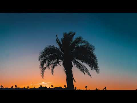"Smooth Guitar Beat | ""Youth"" (Prod. Pacific) Khalid Type Beat"