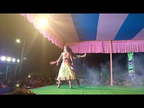 Tate GF Banei Dela E Jigar Bala Sambalpuri Orchestra