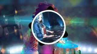 DJ Cuma Cuma Pangana