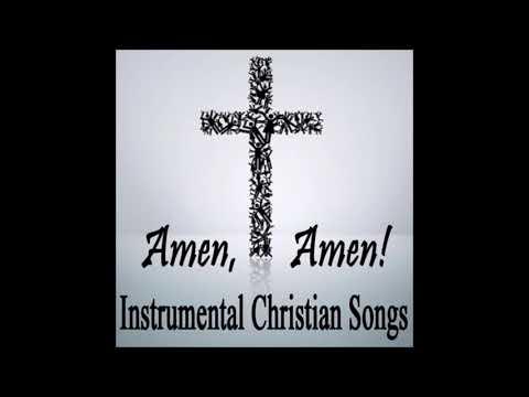 mix-música-instrumental-cristiana-para-meditar-con-dios.