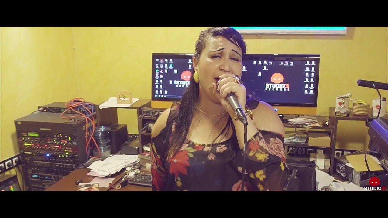 Cheba Lamia (Dak El Farkh Ki Chbab - داك الفرخ كي شباب) clip officiel par studio31