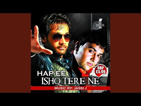 Gabru Aashiq Ho Gaye Ni