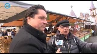 Bossche Mert 4 mrt 2017