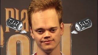 TOP 25 BEST REYNAD MOMENTS OF ALL TIME - Hearthstone
