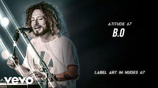 Baixar Atitude 67 - B.O. (Ao Vivo Em São Paulo / 2020)
