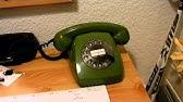 unify openscape dect phone s5 rufumleitung einstellen