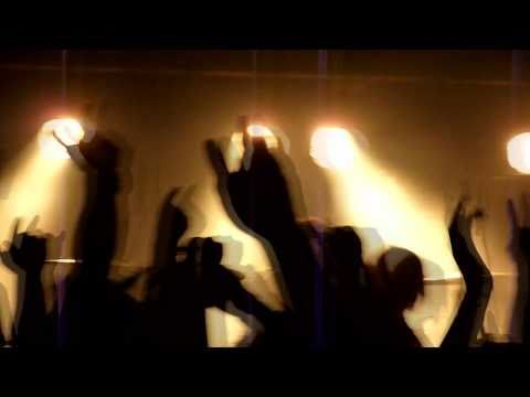 Disco Ensemble - Drop Dead Casanova (Live)