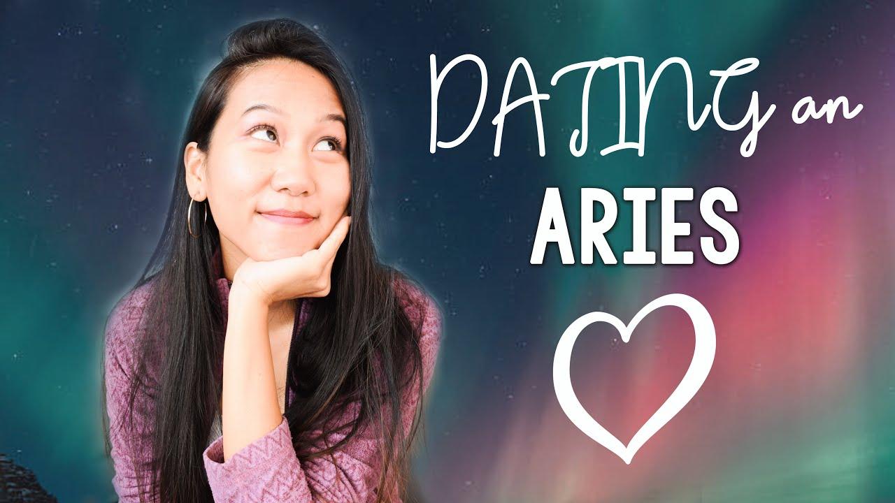 alaska dating websites