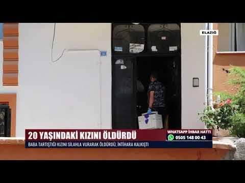 Yemin 50. Bölüm | Emir Reyhan'ı Kurtarıyor AMA!из YouTube · Длительность: 1 мин51 с