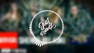 Sheher Ki Ladki Song | 8D AUDIO | Khandaani Shafakhana | Tanishk Bagchi, Badshah, Tulsi k, Diana P