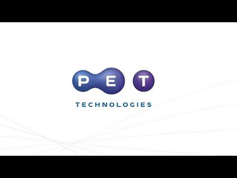 PET Technologies Company